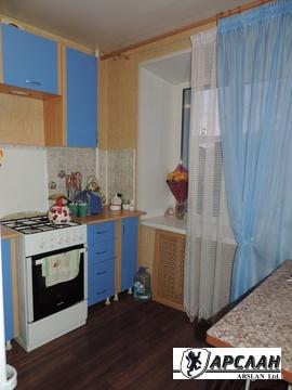 1 квартира на Ямашева 25, Ново-Савиновский район, г. Казань - Фото 2