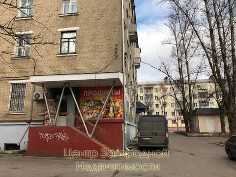 Помещение свободного назначения, Иное, 2 км от МКАД, Дзержинский. . - Фото 1
