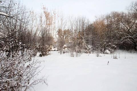 Земельный участок в центре Заводоуковска - Фото 3