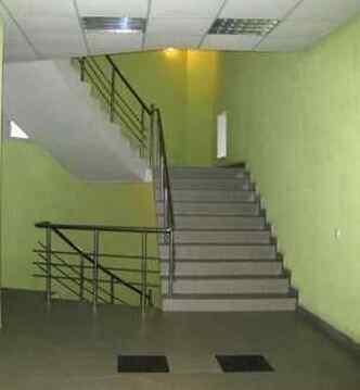 Уфа. Продам офисное помещение ул. Пархоменко, площ.76 кв. м. - Фото 3