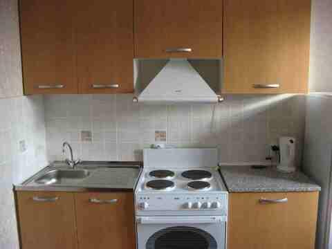 Сдается 1-я квартира в г.Мытищи на ул.Троицкая д.9 - Фото 1