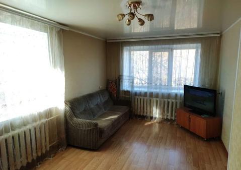 Объявление №66542896: Сдаю 1 комн. квартиру. Иркутск, ул. Трилиссера, 85,