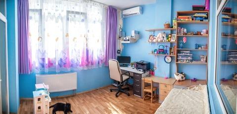 Продажа однокомнатной квартиры в Севастополе. - Фото 1