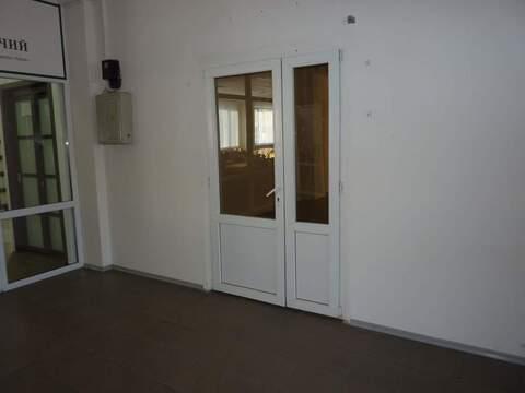 Сдается офис 144 кв. м, Краснодар - Фото 2