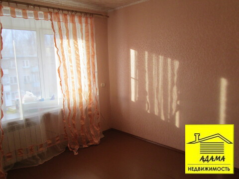 Комната на Нефтестрое в семейном общежитии, ремонт - Фото 2
