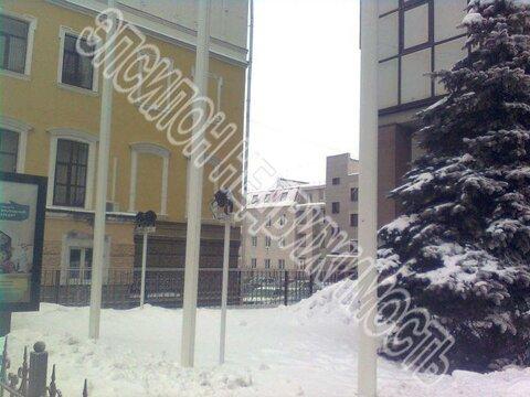 Продается 2-к Квартира ул. Московский проезд - Фото 5