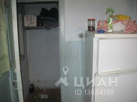 Продажа дома, Новый, Георгиевский район, Ул. 60 лет ссср - Фото 2