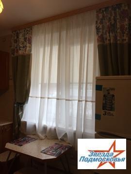 Сдается 3 комнатная квартира в Дмитрове, улица Школьная дом 9. - Фото 2