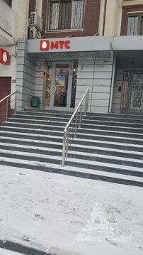 Аренда офис г. Москва, м. Алтуфьево, ш. Алтуфьевское, 86 - Фото 4