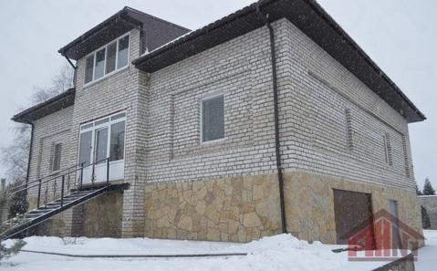 Продажа дома, Псков, Ул. Снятная Гора - Фото 2