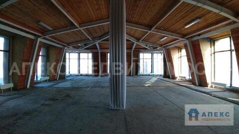 Продажа помещения свободного назначения (псн) пл. 1185 м2 под отель, . - Фото 3