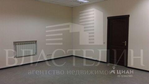 Аренда офиса, Тула, Ул. Радищева - Фото 1