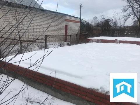 Объявление №66048742: Продажа участка. Иваново