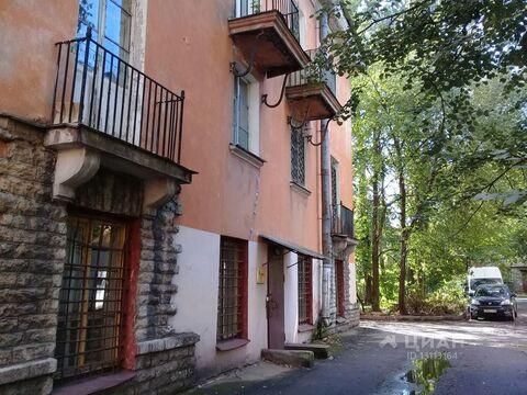 Продажа квартиры, м. Ломоносовская, Ул. Седова - Фото 2