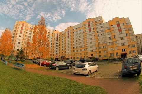 Купи квартиру рядом со школой - Фото 3
