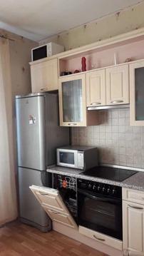 Объявление №48845385: Продаю 1 комн. квартиру. Санкт-Петербург, ул. Коллонтай, 15к1,