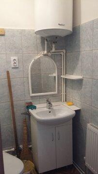 Сдаю 1 комнатную квартиру в пгт Афипский - Фото 4