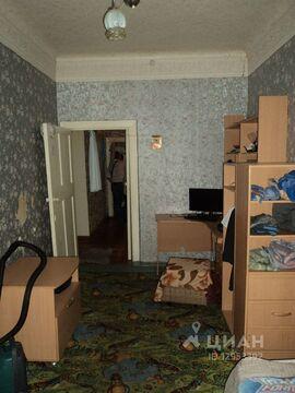 Продажа комнаты, Волгоград, Северный пер. - Фото 2