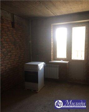 Объявление №61447333: Квартира 1 комн. Батайск, ул. Матросова, 100,