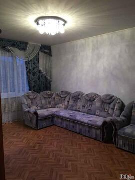 Аренда квартиры, Старый Оскол, Королева мкр - Фото 1