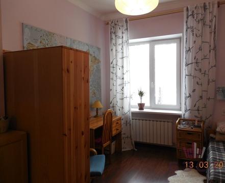 Квартиры, ул. Техническая, д.64 - Фото 4