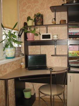 Просторная и удобная 1 к квартира в новом доме во Фрунзенском районе - Фото 4