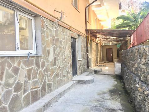 Выделенные четыре квартиры под сдачу в аренду! - Фото 1