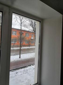 Продам комнату в 6-к квартире, Калуга город, улица Болотникова 2 - Фото 3