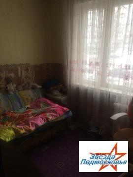 2 комн.в 4х квартире в г.Дмитров - Фото 3