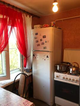 Квартира, ул. Депутатская, д.3 - Фото 5