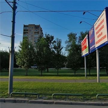 Продажа квартиры, м. Щукинская, Волоколамское ш. - Фото 2