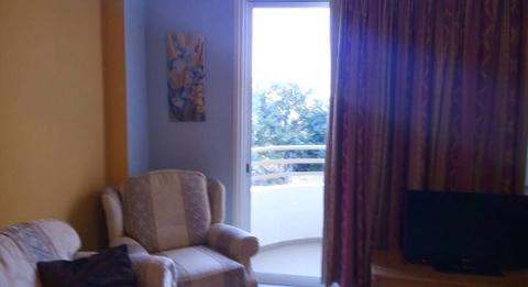 Аренда студии 42 м2. Кипр - Фото 4