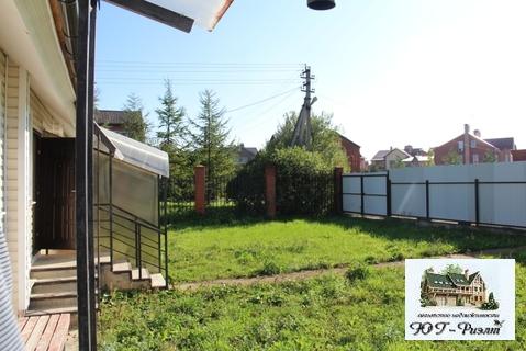 Продам дом 241 кв.м. хутор Брехово - Фото 3