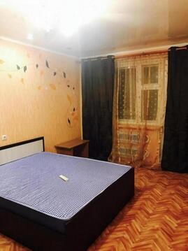 Аренда квартиры, Белгород, Ул. Славянская - Фото 5