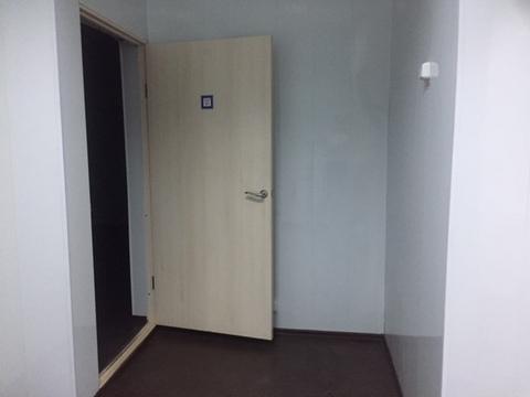 Офис в аренду от 9.8 кв.м, Краснодар - Фото 3