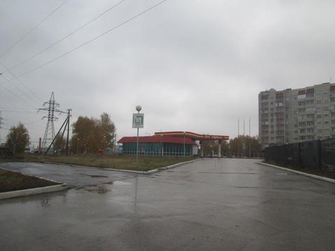 Продажа готового бизнеса, Тольятти, Южное ш. - Фото 1