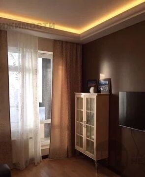Продается 2-к Квартира ул. Космонавтов проспект - Фото 5