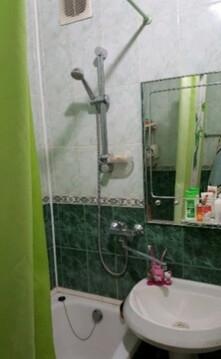 Продается 1-комнатная квартира на ул. Рылеева - Фото 2