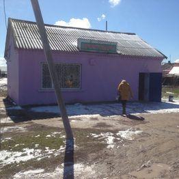 Продажа торгового помещения, Городищенский район - Фото 1