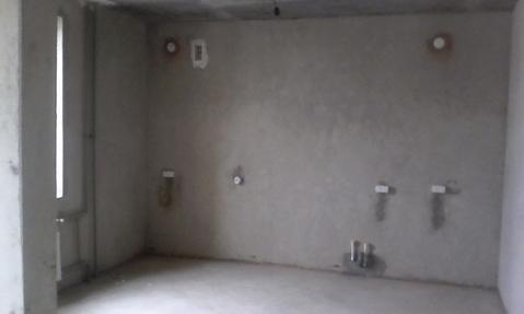1-к квартира на Малой земле на пр. Нижнем в новом доме - Фото 3