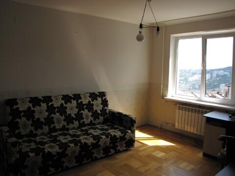 Квартира в Ялте с видом на море и горы - Фото 2