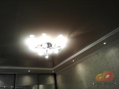 Новая квартира с новым ремонтом в Перспективном - Фото 1