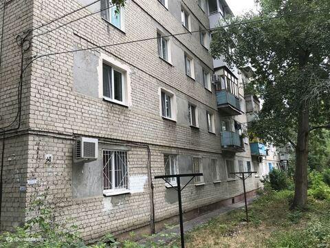 Продажа квартиры, Саратов, Ул. Крымская - Фото 2