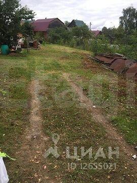 Продажа участка, Кострома, Костромской район, Ул. Шагова - Фото 2