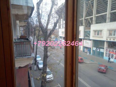 Квартира, ул. Студенческая, д.20 - Фото 5