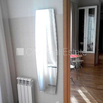 Аренда квартиры, Улица Таллинас - Фото 4