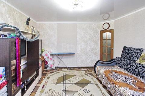 Объявление №53272414: Продажа дома. Ялуторовск