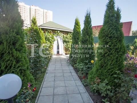Дом, Балашиха, ш Щелковское - Фото 3