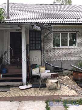 Продажа дома, Вырица, Гатчинский район, Ул. Симбирская - Фото 4