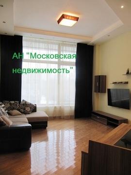 Прекрасное предложение для комфортной жизни в ЖК! премиум класса - Фото 5